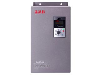 AMB100-015G-S3 15KW