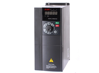 AMB300-1R5G-T3 1.5KW