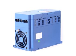 AMB100-5R5G 5.5KW