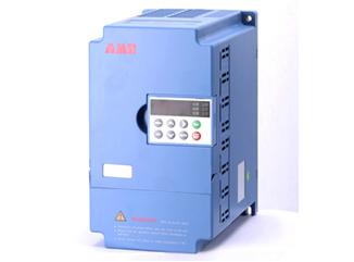 AMB100-2R2G-S3 2.2KW