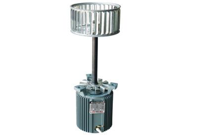 SOP耐高溫電機 60W