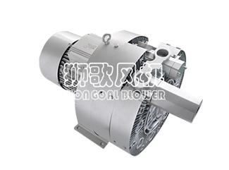 4LG320 1.75kw高壓差風(feng)機