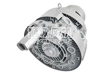 4LG220 1.5kw高壓差風(feng)機