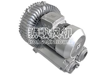 2LG930 12.5kw高壓鼓風(feng)機