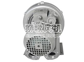 2LG310 550W高壓風(feng)機